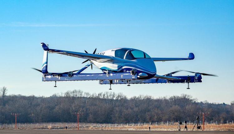 Boeing_Autonomous_Aircraft