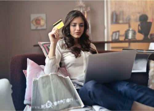 Credit Check loans article - image 1