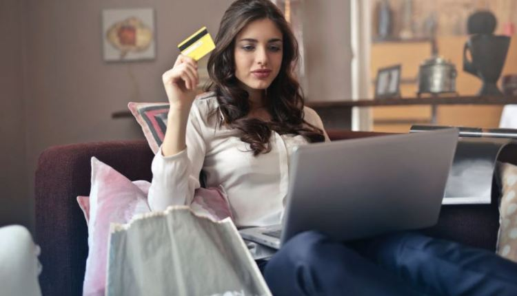 Credit Check loans article – image 1