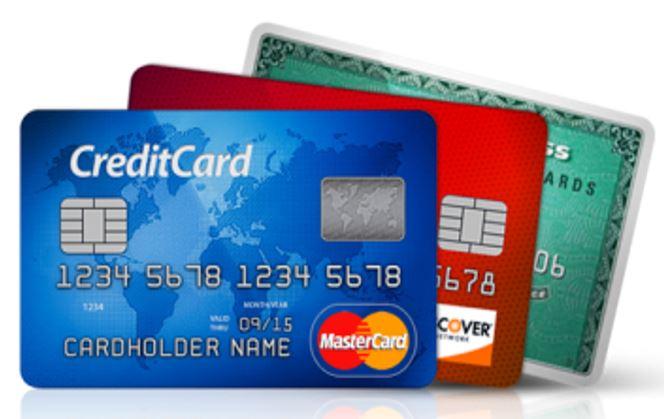 Credit card websites thumbnail image