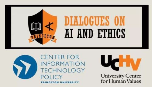 Dialogs on AI and Ethics image - Machines decide image