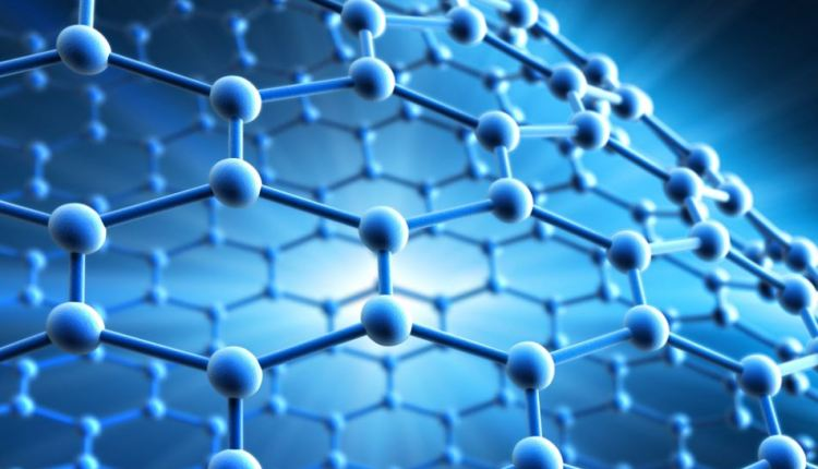 Graphene Flagship article – image 1