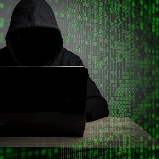 Hackers articles - image 1