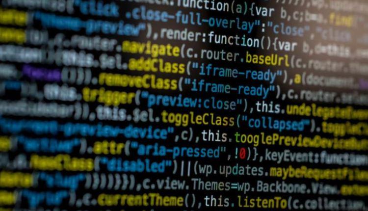 Hackers articles – thumbnail