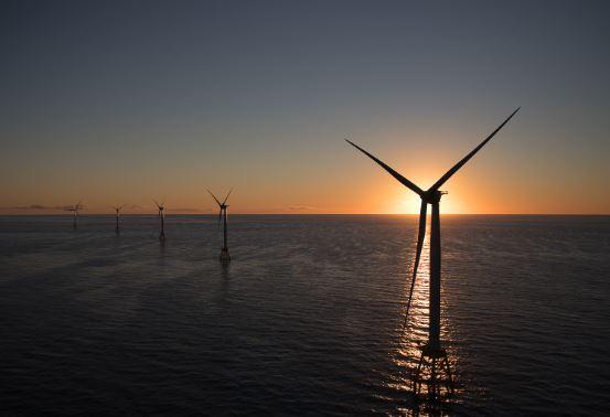 Haliade-X wind turbine thumdnail