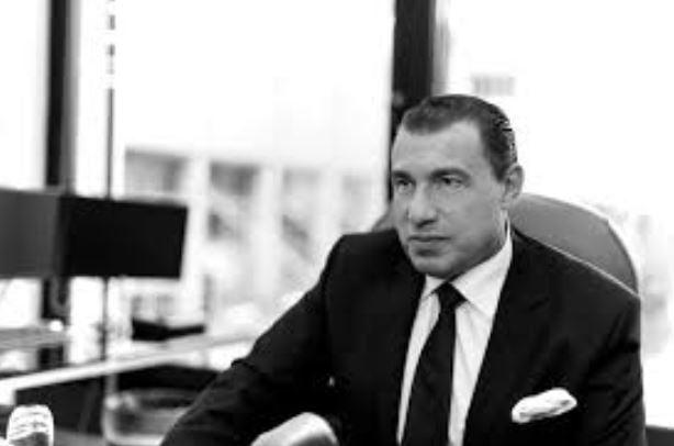 Harald Seiz