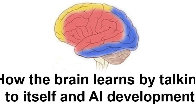 How the brain learns and AI – thumbnail