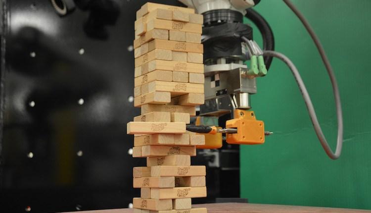 MIT-Jenga-Robot-PRESS