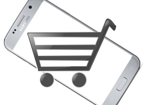 Mobile retail app article – thumbnail