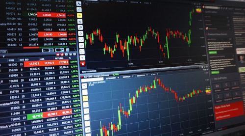 Options trading image 2