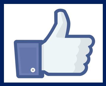 Social Media Daily Thumbnail