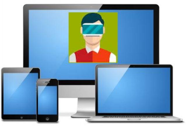 Technological advances article – thumbnail 2