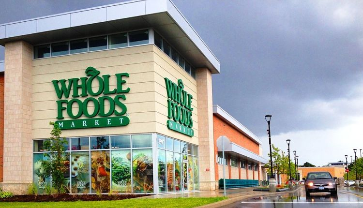 Whole_Foods_Market_Store