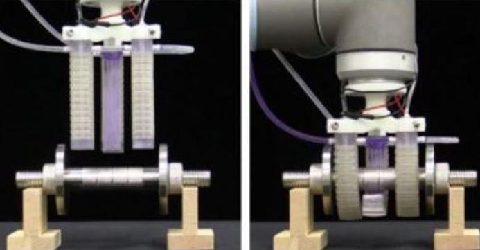 3d printing tiny gas pockets thumbnail