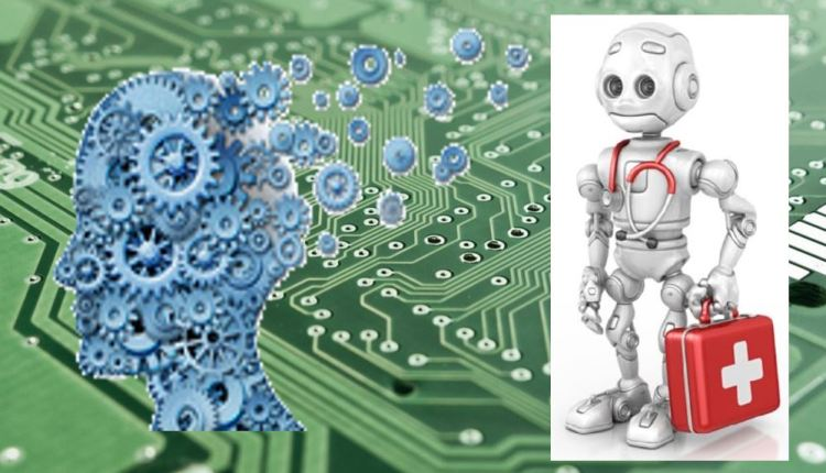 AI doctorate courses article – image 1