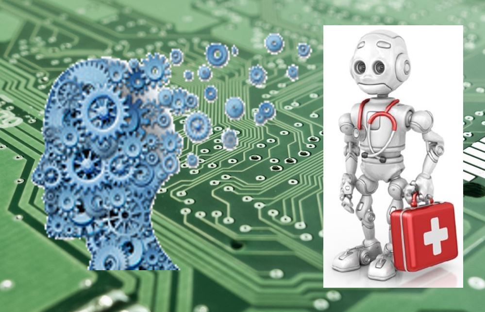 AI doctorate courses article - image 1