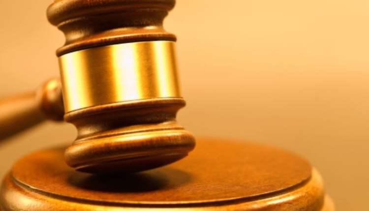 Article on auction sites thumbnail