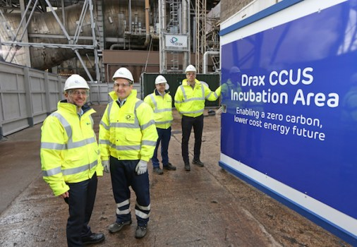 Drax_Power_Station_CCUS-1