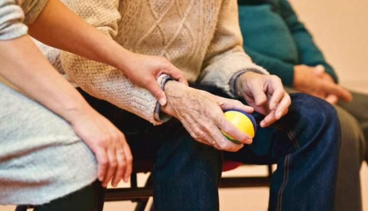Care homes article – thumbnail