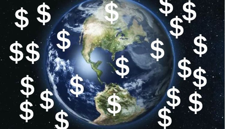 Cost of the world – thumbnail