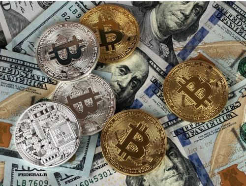 Crypto image