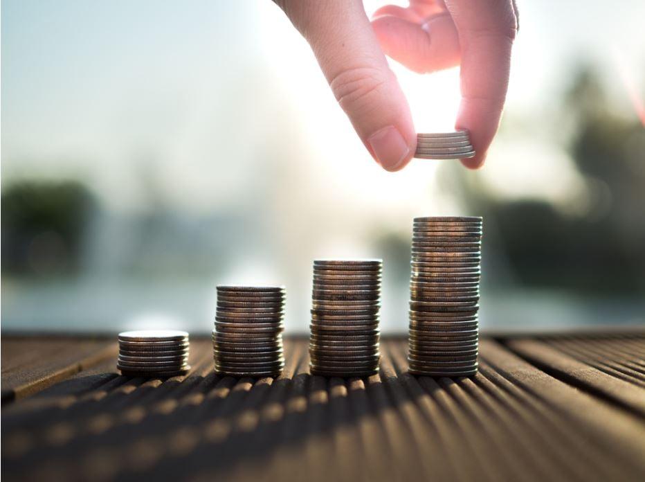 Healthy cash flow article - image