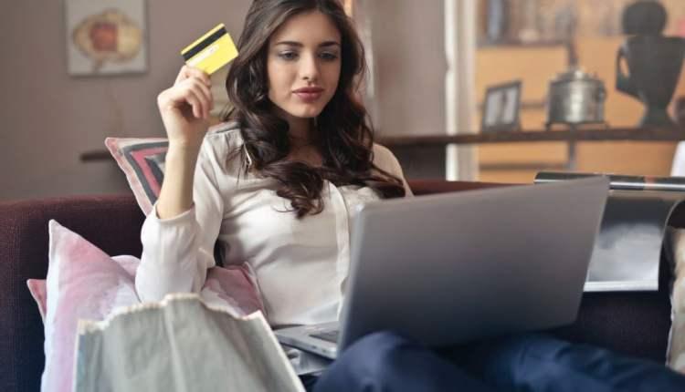 Identifying Consumer Needs thumbnail