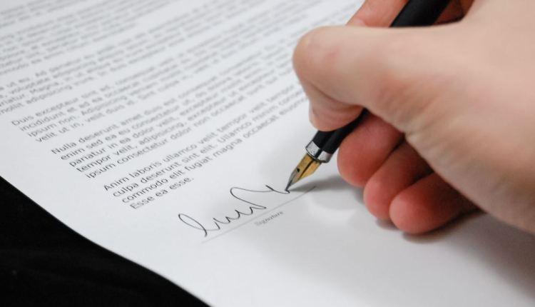 Loans for a homeowner – image thumbnail