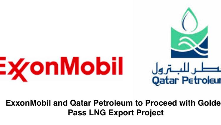 ExxonMobil_Qatar_LNG_Texas