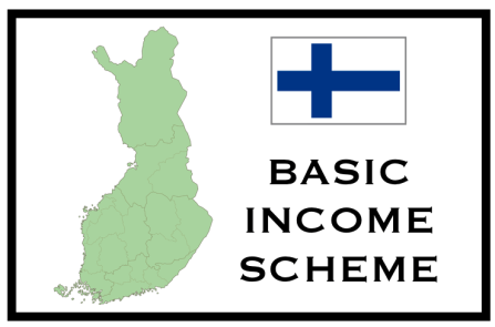 Finland_Basic_Income_Scheme