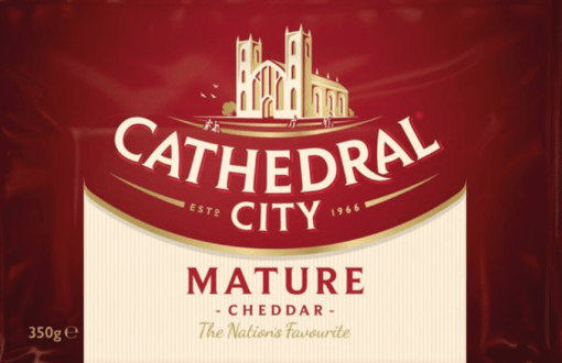 Cathedral_City_Cheddar