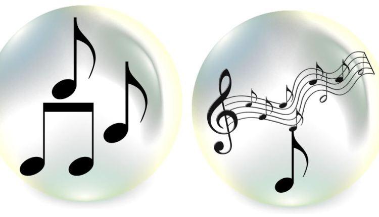 Sound bubbles thumbnail