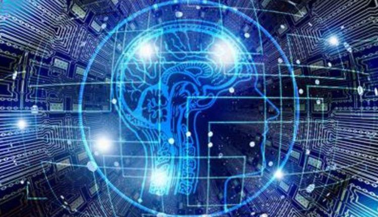 Southampton University AI doctoral programmes – thumbnail
