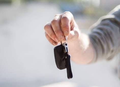 bad credits auto loan article - thumbnail
