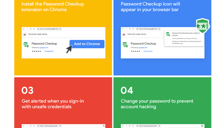 password-checkup-extension-how-to-3 (2) (1)