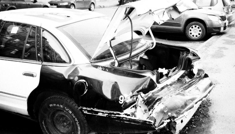 Car accident or injury lawyer article – thumbnail