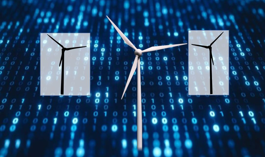 DeepMind machine learning and wind energy - image 1