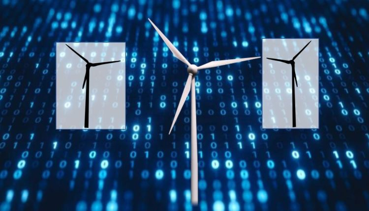 DeepMind machine learning and wind energy – image 1