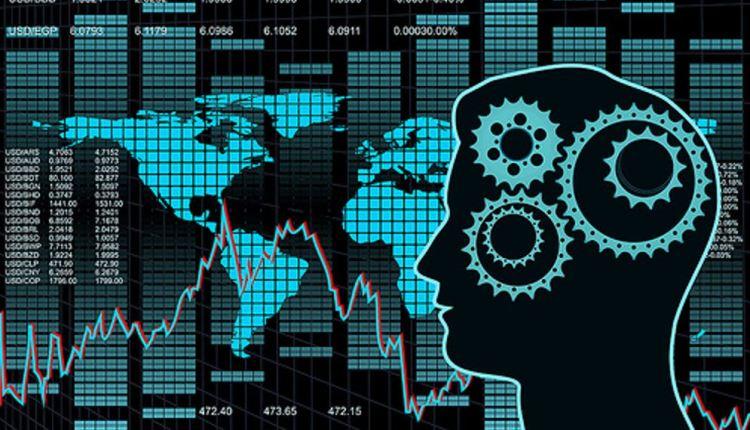 Embedded Analytics – image 1