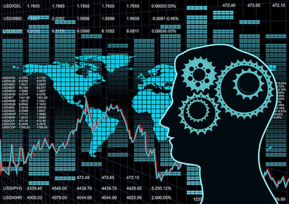 Embedded Analytics - image 1
