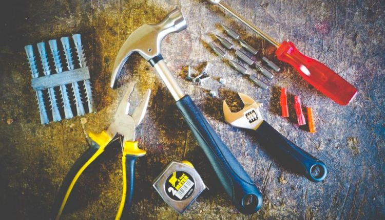 Field service tools – image 2