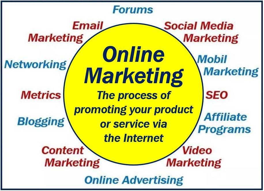 Internet Marketing image 444444