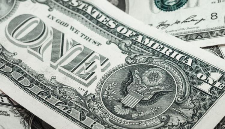 Loan advantage article – image 1