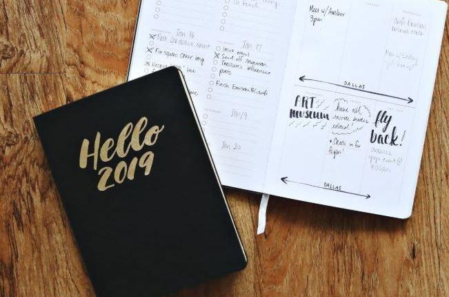Lucrative businesses 2019 – thumbnail