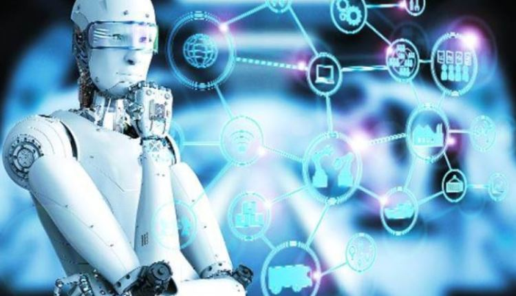 Robots affect worker morale – thumbnail