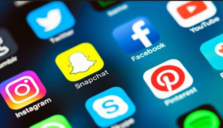Social Media Page article – thumbnail