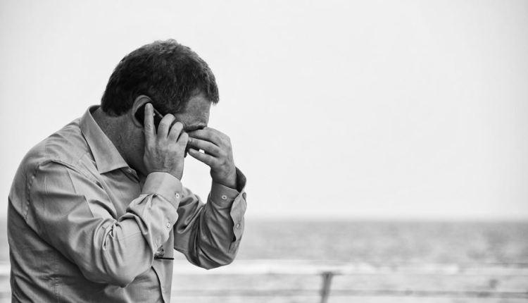 When debt collectors start calling – image 1