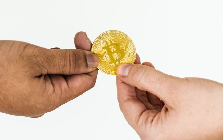 Bitcoin image xx2345
