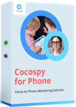 Have You Lost Your Teens? Do not worry: Cocospy Will Locate