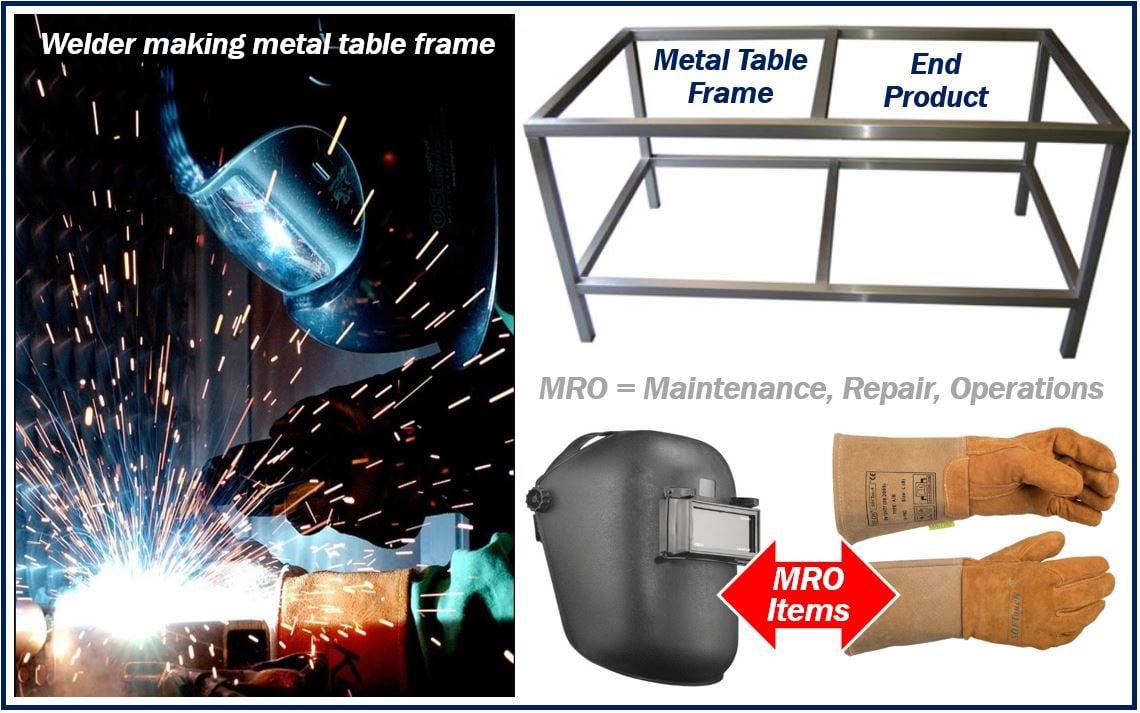 MRO items image 2
